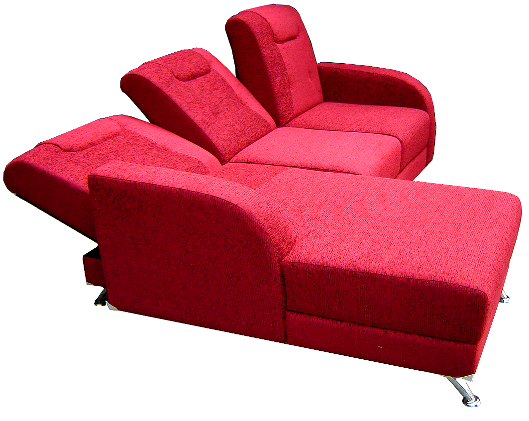 Tessuti per divani annunci in tutta italia kijiji annunci di ebay