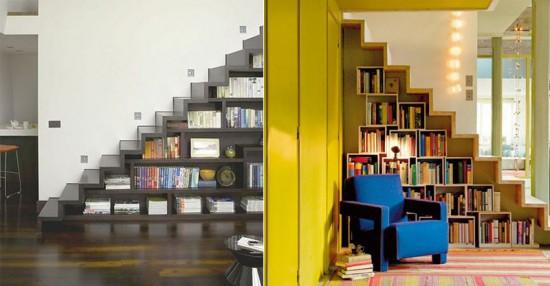 scala libreria design : scala libreria