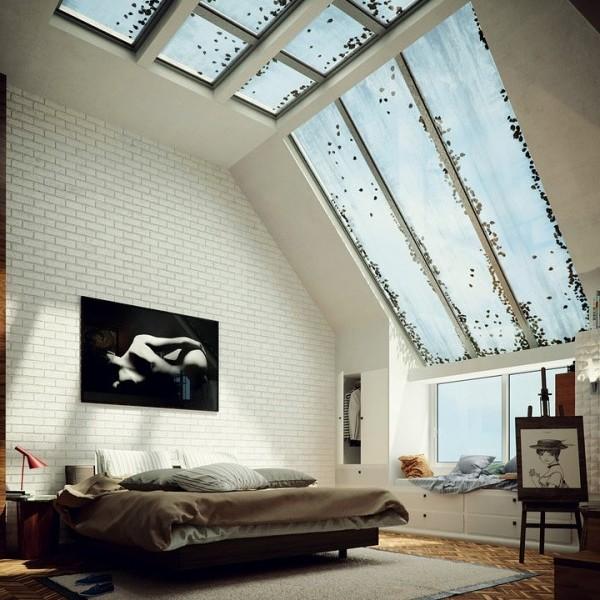 Rinnovare la camera da letto benvenuto le tendenze per - Rinnovare la camera da letto ...