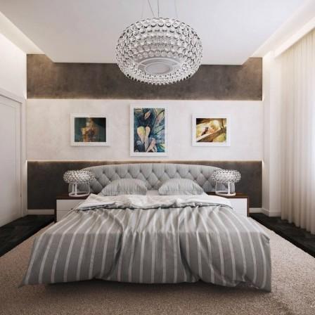 Idee per arredare o rinnovare la camera da letto con stile